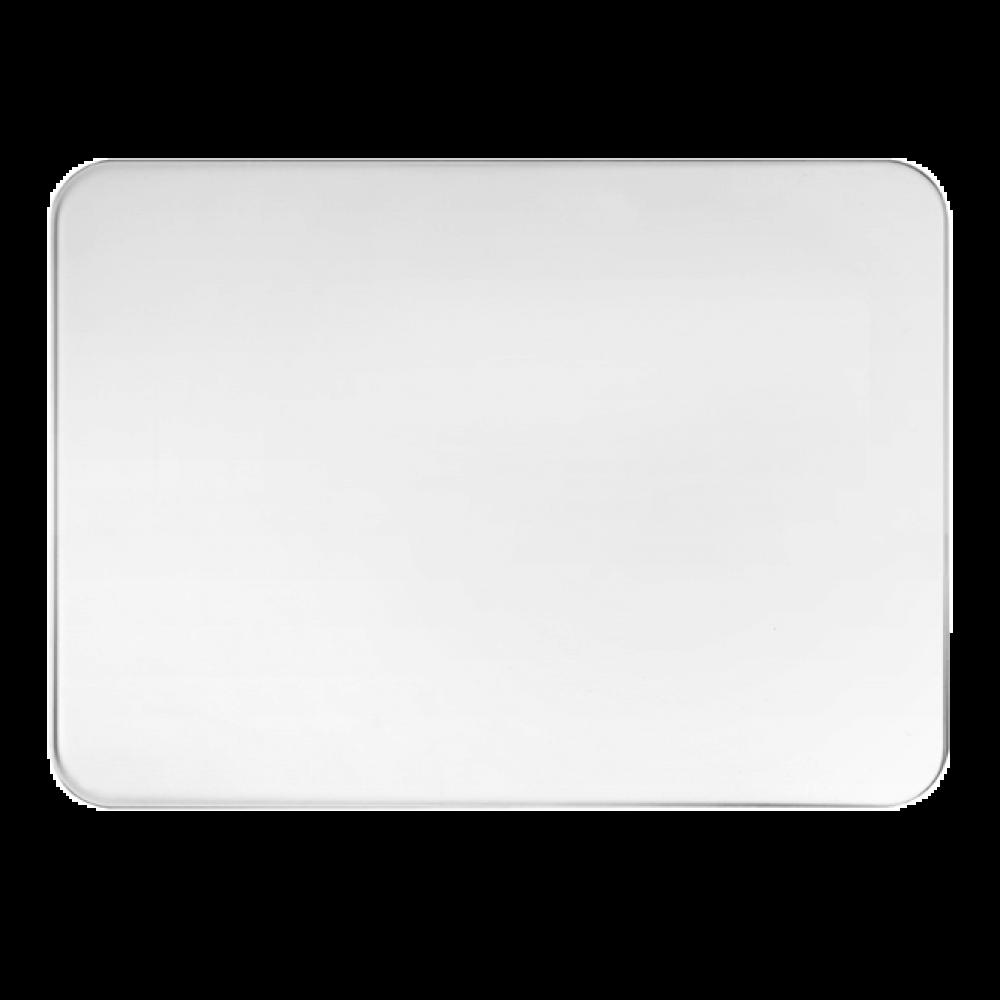 Планшет для акварели из оргстекла 19х25см