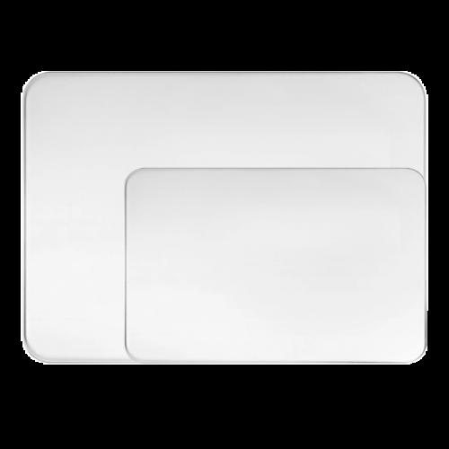 Набор планшетов A5+A4+A3 Light 3 мм