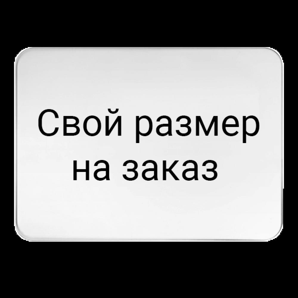 Планшет на заказ