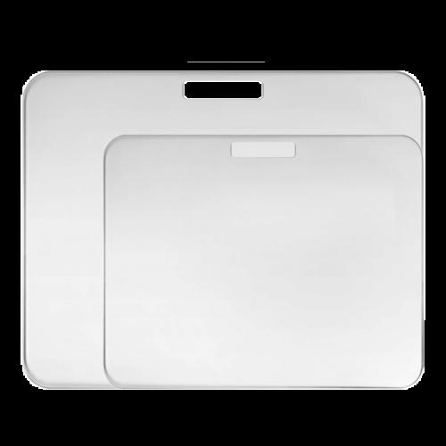Набор планшетов для пленэра А3+А2