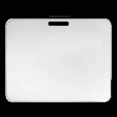 Планшет для пленэра А3 Basic 4 мм (420х470мм)