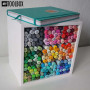 Органайзер для маркеров MarkerBOX S