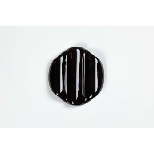 Подставка для кистей W1, серия монохром