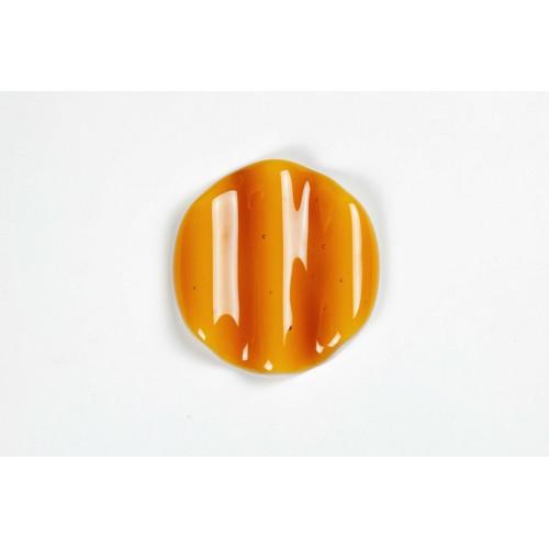 Подставка для кистей W1, серия охра