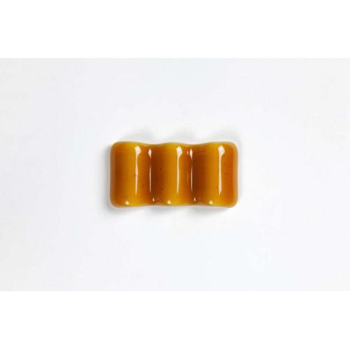 Подставка для кистей W2, серия охра