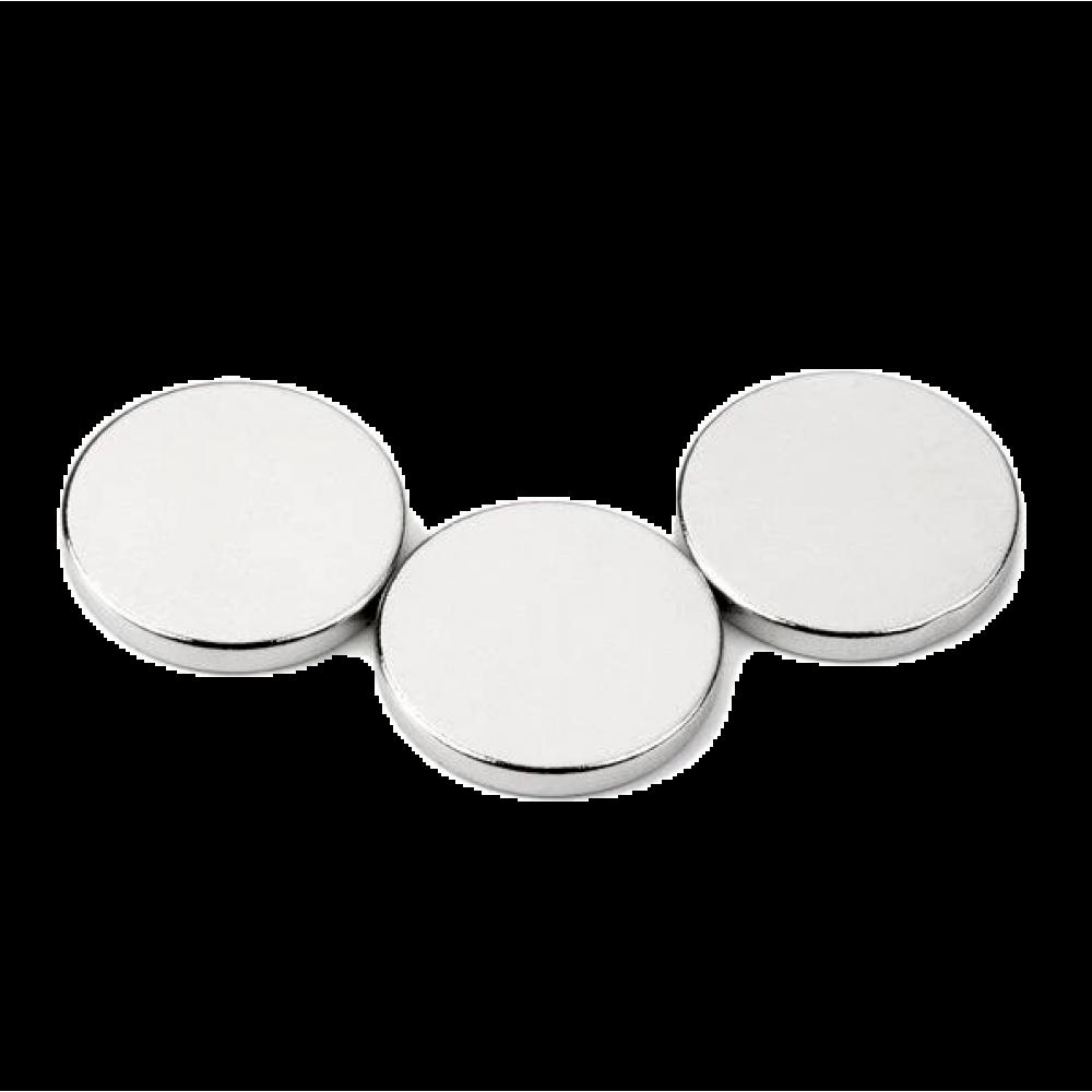 Магниты(комплект из 3 штук) для светового планшета