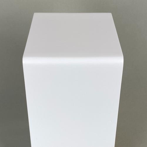 Органайзер для маркеров Cube Large