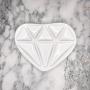Керамическая палитра «Бриллиант»