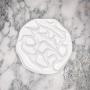 Керамическая палитра «Земля»