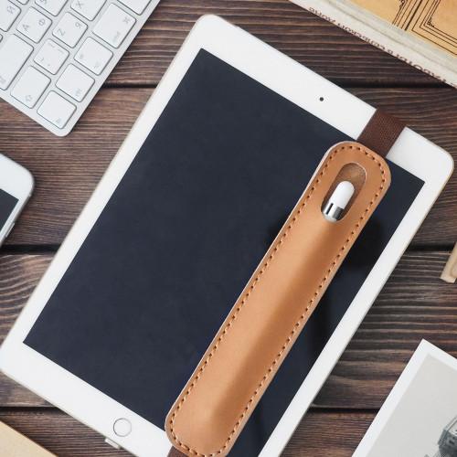 Чехол для стилуса ipad, держатель Apple Pencil