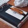 Петля держатель для ручки