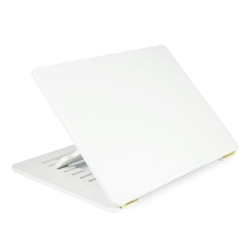 Подставка для рисования L белая, 58x44 см