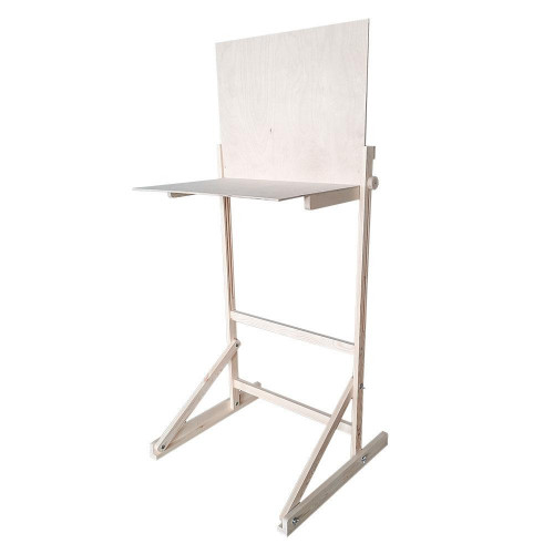 Натюрмортный стол Нестор-Н