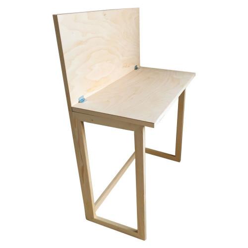 Натюрмортный стол складной для художников Томас-Н