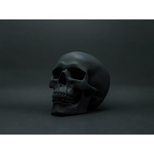 """Декоративный череп """"FANTOM"""""""