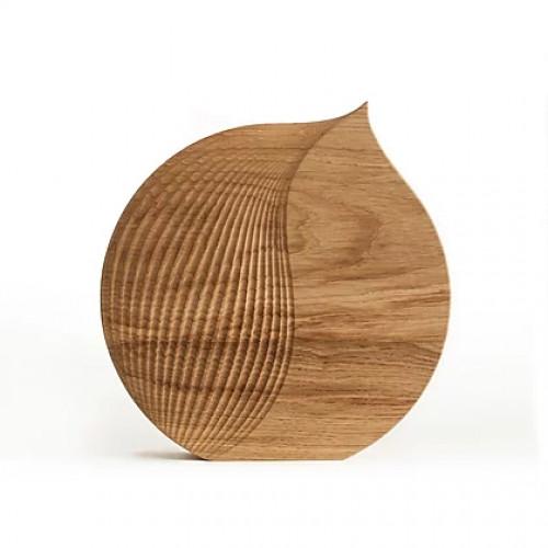 Декор из дерева Tropic oak'26