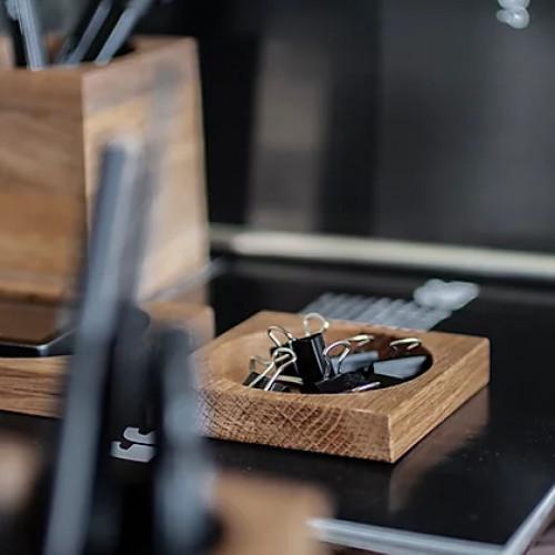 Настольный органайзер Cubex L