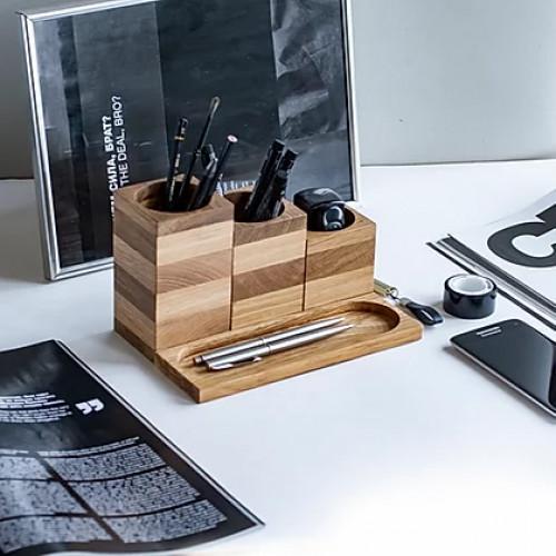 Настольный органайзер Cubex XL